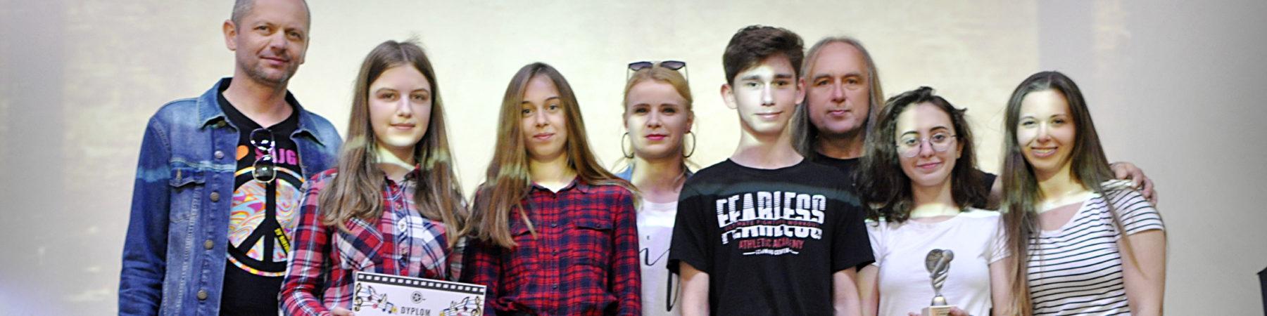 Szkoła Podstawowa nr 3 im. Polskich Olimpijczyków w Ciechocinku